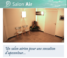 Salon Air